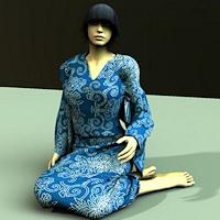 dolls_clothes-v4 kimono 1