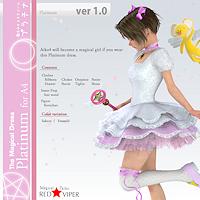 dolls_clothes-v4-magical dress 1