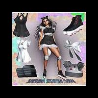 dolls_clothes-v4-sakura skater