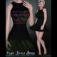 dolls_clothes-v4-that little dress