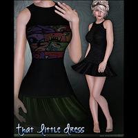 dolls_clothes-v4-that little dress