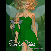 dolls_clothes-v4-tink dress