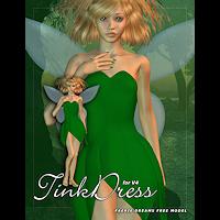dolls_clothes-v4-tink dress