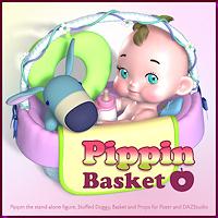 dolls_figures-pippin basket