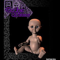 dolls_figures-scary cherry
