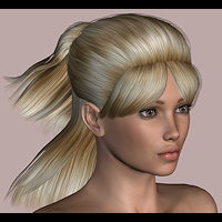 dolls_hair-ella v4