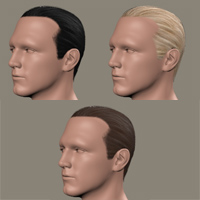 dolls_hair-hero hair m4