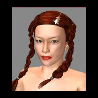 dolls_hair-mitsuami v4