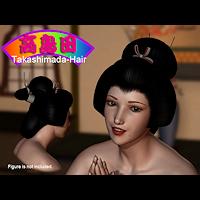 dolls_hair-takashimada v4