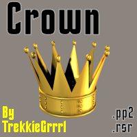 dolls_headware-toony crown