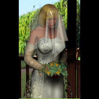 dolls_headware-v4 bridal veil