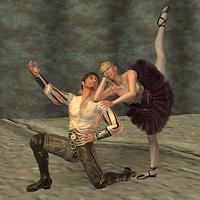 dolls_poses-ballet m4v4 01