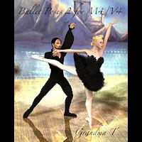 dolls_poses-ballet m4v4 02