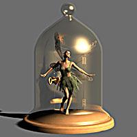 dolls_props-bell jar