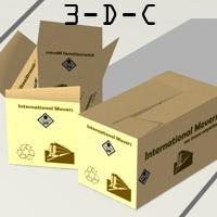 dolls_props-box morphing