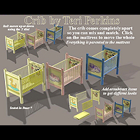 dolls_props-crib