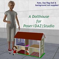 dolls_props-dollhouse