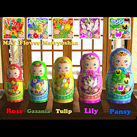 dolls_props-nesting dolls