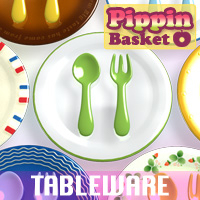 dolls_props-pippin tableware