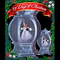 dolls_props-snow globe stage