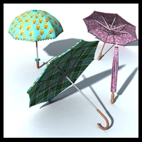 dolls_props-umbrella 1