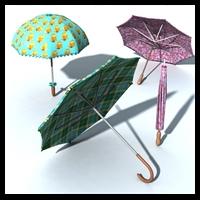 dolls_props-umbrella 1