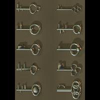 dolls_props-victorian keys