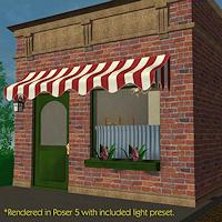 dolls_scene-bakery 1