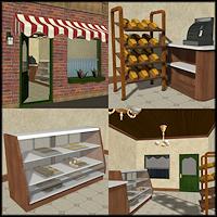 dolls_scene-bakery 2