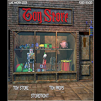 dolls_scene-toy store