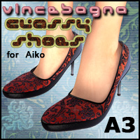 dolls_shoes-a3 classy shoes