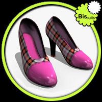 dolls_shoes-chic v4