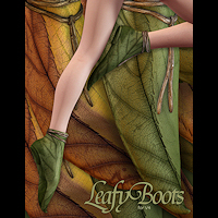dolls_shoes-leaf boots v4