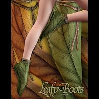 dolls_shoes-leaf boots v4