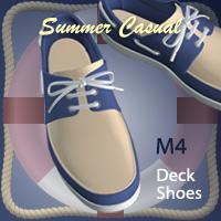 dolls_shoes-m4 deck shoes
