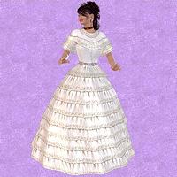dolls_Textures-Crinolines2