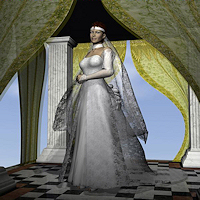 dolls_textures-mfd textures 01