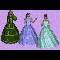 dolls_v4cl-chos crinolines 2