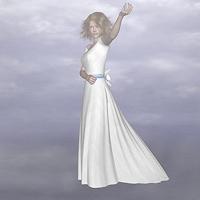 dolls_v4cl-fantasy romance2