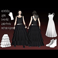dolls_v4cl-gothic outfit