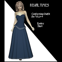 dolls_v4cl-regal times dress