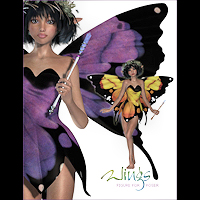 dolls_wings-flutterby wings