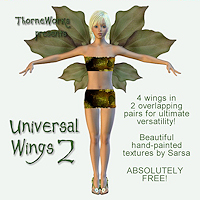 dolls_wings-univ wings 2