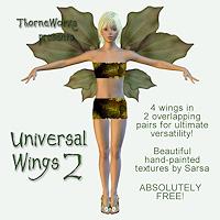 dolls_wings-univ wings 2
