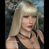 hair_fabi-eternal kyra 01