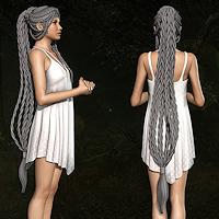 hair_llf-Mishka 02