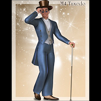 m4cl_pc-tuxedo