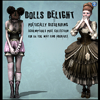 poses_i13-doll stand poses v4