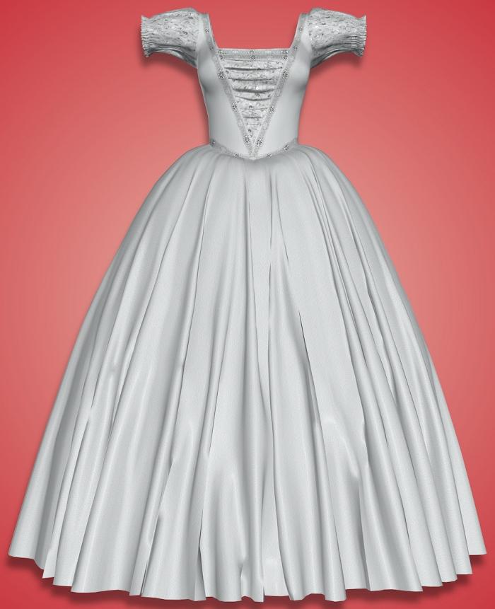 prev_my-princess-wedding-detail