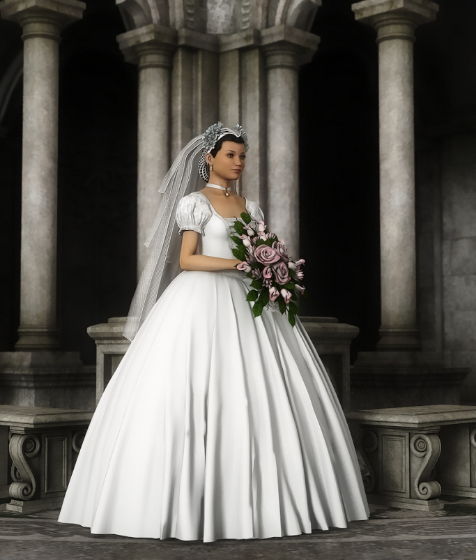prev_my-princess-wedding